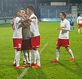 FC Liefering gegen SV Horn (August 40).JPG