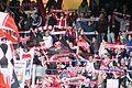 FC Red Bull Salzburg gegen FK Austria Wien (19. März 2017) 35.jpg