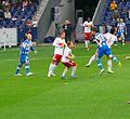 FC Red Bull Salzburg gegen Wiener Neustadt 06.JPG