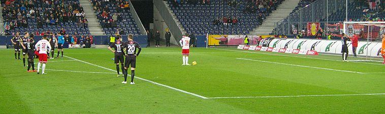FC Red Bull Salzburg versus SCR Altach (März 2015) 07.JPG