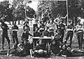 FC Servette 1892.jpg