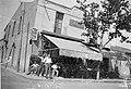 FD08209 MASACHS BAR LLIRI 1936.jpg