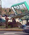 FEMA - 1070 - Photograph by David Fowler taken on 12-17-1997 in Guam.jpg