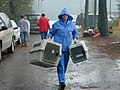 FEMA - 1329 - Photograph by Dave Saville taken on 09-28-1999 in North Carolina.jpg
