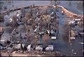 FEMA - 27633 - Photograph by Michael Rieger taken on 04-01-1997 in North Dakota.jpg