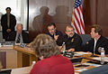 FEMA - 33649 - FEMA recovery meeting with state officials in California.jpg