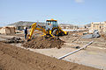 FEMA - 35023 - New Construction in Greensburg.jpg