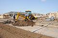 FEMA - 35023 - New Construction in Greensburg.jpg