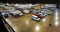 FEMA - 38321 - Staging at the Relliance Center in Texas.jpg
