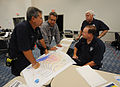 FEMA - 38453 - Incident Support Team in Texas.jpg