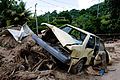 FEMA - 39070 - Road and property damage in Puerto Rico.jpg