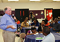 FEMA - 44103 - Community Meeting In Bordeaux.jpg