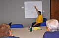 FEMA - 44368 - PDA team briefing with map in OK.jpg