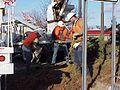 FEMA - 537 - Photograph by John Shea taken on 12-29-2000 in Arkansas.jpg