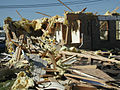 FEMA - 7174 - Photograph by Lara Shane taken on 11-14-2002 in Mississippi.jpg