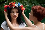 FEMEN against any form of Patriarchy-3.jpg