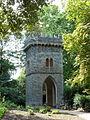 FFM Rothschildpark-Turm 2.jpg