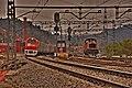 FGC Cargometro & Mabi Castellbisbal (HDR) (5663434319).jpg