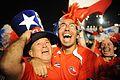 FIFA Fan Fest Rio de Janeiro 04.jpg