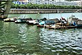 FISHERMEN BOATS-LIUYANG-HUNAN-CHINA - panoramio.jpg