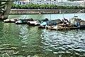 FISHERMEN BOATS-LIUYANG-HUNAN-CHINA - panoramio.jpg