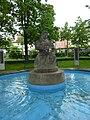 FN Kriegerdenkmal 3.jpg