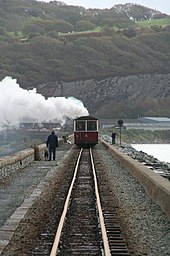 Ffestiniog Railway Wikipedia