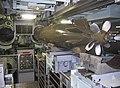 FS Redoutable torpilles.jpg