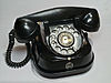 FTTR RTT56B Telephone.jpg
