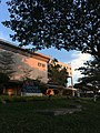 Faculty of Arts and Social Sciences (Namesign), NUS, February 2020.jpg