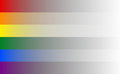 Faded LGBTQIA flag2.png