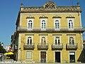 Fafe - Portugal (6766189153) (cropped).jpg