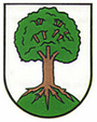 Coat of Arms of Fahy