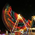 Fair Ground IMG 0144a (2762689107).jpg