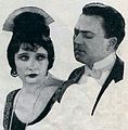 Fair Lady (1922) - 3.jpg