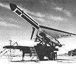 Fairchild SD-5 Osprey on launcher.jpg