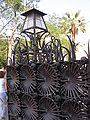 Fale - Spain - Barcelona - 179.jpg