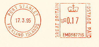 Falkland Islands stamp type A2.jpg