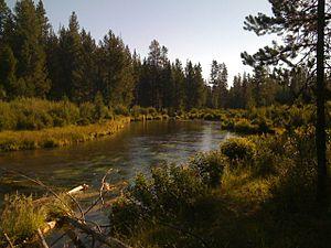 Fall River, Deschutes County, OR.jpg