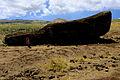 Fallen Moai - Easter Island (5955841177).jpg