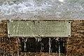 Faller-Brunnen - Infotafel.jpg