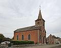 Falmignoul Eglise R02.jpg