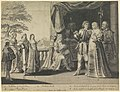 Familieportret van Frederik Hendrik, prins van Oranje, Amalia van Solms en hun kinderen, RP-P-OB-104.337.jpg