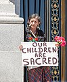 Families Belong Together SF march 20180630-4358.jpg