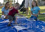 Family fun fest at the zoo 110910-F-BV798-073.jpg