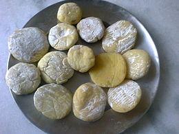 Famous Kalaadi of Ramnagar.jpg