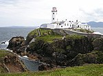 Fanad lighthouse.jpg