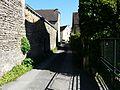 Fanlac village rue (1).JPG