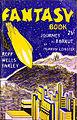 Fantasy book 1950 v2 n1.jpg
