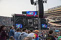 Fare Thee Well - Celebrating 50 Years of the Grateful Dead 1.jpg